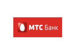 Кредитные организации россии список
