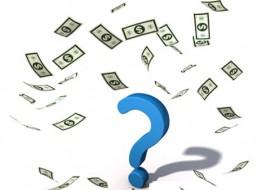 Что нужно для рефинансирования кредита?