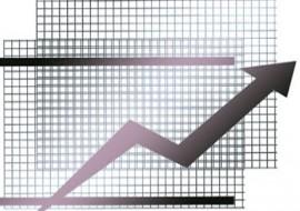 Что значит неснижаемый остаток по вкладу Сбербанка?