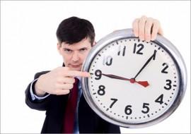 Если не оплатить кредит вовремя, что будет?