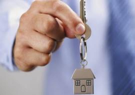 Где можно взять кредит под муниципальную квартиру?