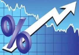 Как заработать на процентах в банке?