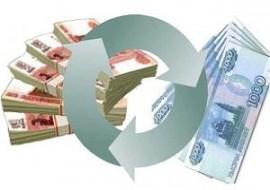 Какие банки рефинансируют кредиты с просрочками?
