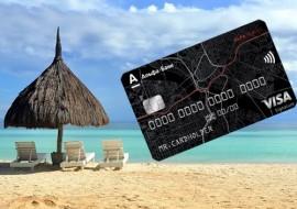 кредитная карта альфа банк отзывы клиентов форум займ под проценты между юр лицами какие налоги платит заимодавец