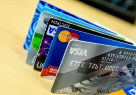 Кредитная карта безработным срочно в день обращения, без справок