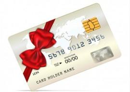 кредитные карты с льготным периодом отзывы harman