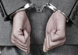 Кто платит кредит если заемщик в тюрьме?