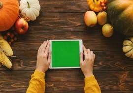 Лучшие кредитные карты в октябре 2020. Низкие ставки