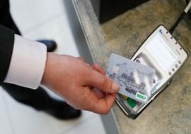 Мошенничество с банковскими картами по телефону 2019