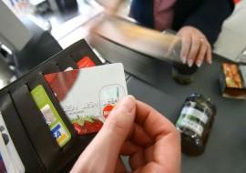 По каким критериям банки одобряют кредиты?