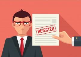 Почему могут отказать в кредите хорошему заемщику?
