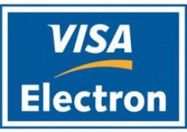 потребительские кредиты без залога