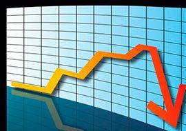 С 1 июля ставки по кредитам станут ниже