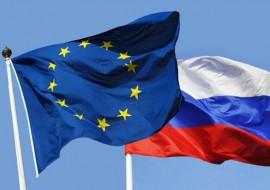 Санкции против России. Итоги 2017
