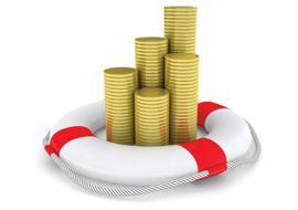 Сумма страховки вкладов будет снижена в ближайшее время